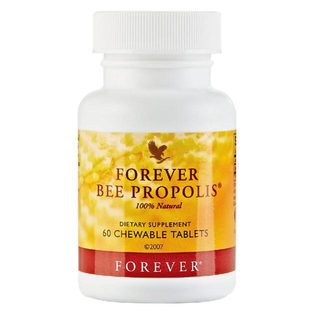 بي بروبوليس من فوريفر Bee Propolis