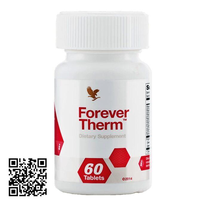 فوريفر ثيرم – Forever Therm