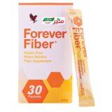 فوريفر فايبر - Forever Fiber
