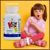 forever kids فوريفر كيدز فيتامينات