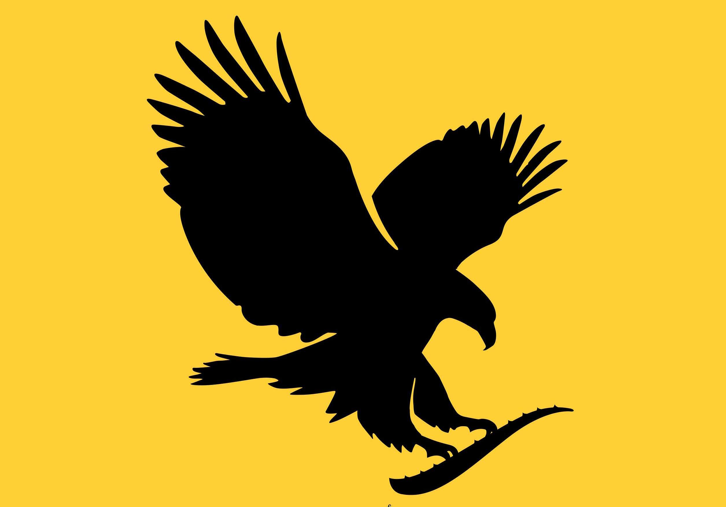 شعار شركة فوريفر الامريكية
