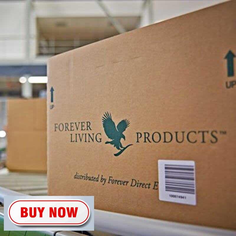 شراء منتجات فوريفر