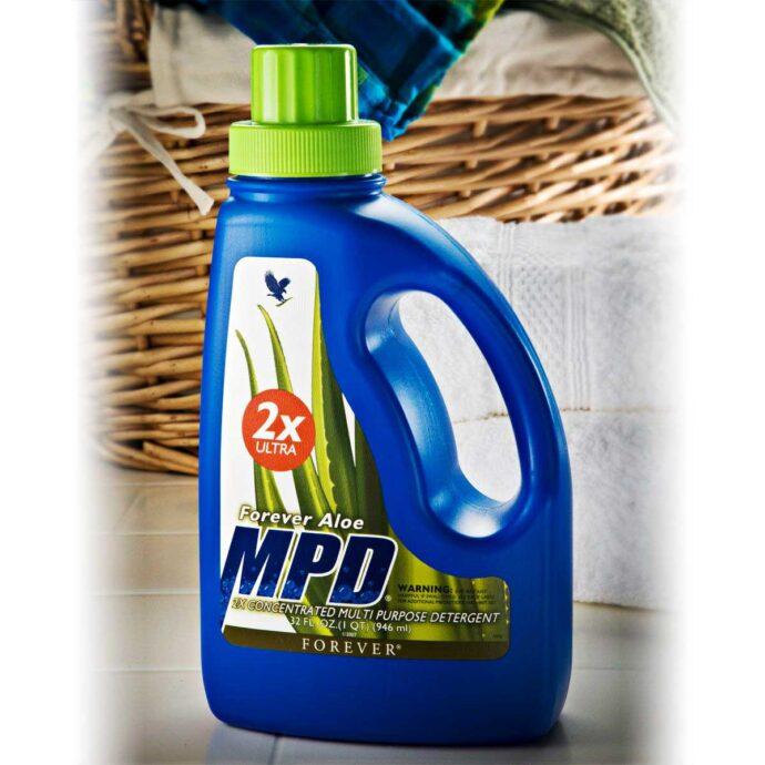 فوريفر منظف MPD