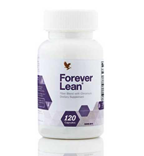 فوريفر لين - Forever Lean